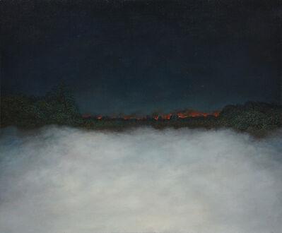 Li Donglu, 'Untitled N°38', 2013