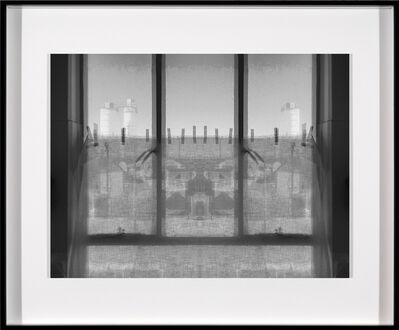 Alastair Whitton, 'Interior, Paarden Eiland', 2019
