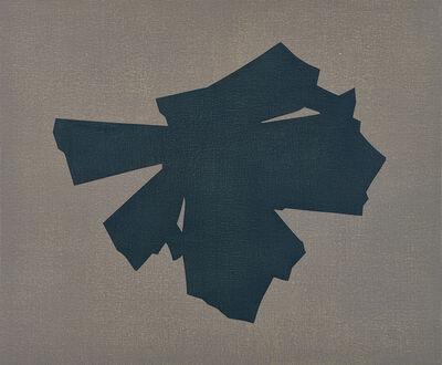 Tung Lung Wu, 'Symbol-115', 2018
