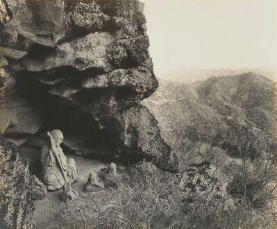 Gen Otsuka 大束 元, 'Same Everywhere', 1930-1960