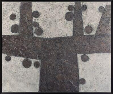 George Dunbar, 'Bonfouca No. 40', 2014