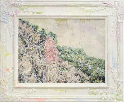 Liu Wei 刘炜, 'Landcsape', 2011