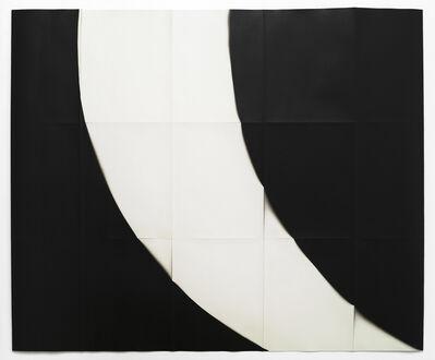 Nikolai Ishchuk, 'Threshold (10)', 2017