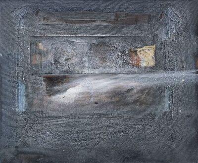 Frank Wimberley, 'Scuttle', 2001