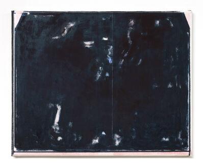 John Zurier, 'Keisetsu no Kou', 2019