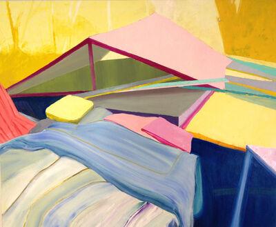 Jena Thomas, 'Home', 2012