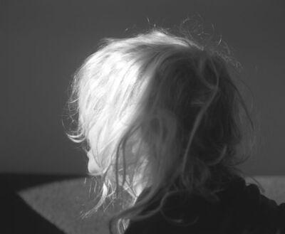 Tom Sandberg, 'Untitled', 2002