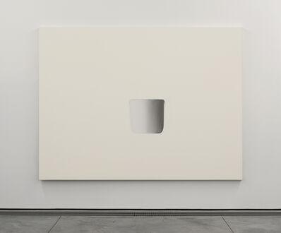 Lee Ufan, 'Dialogue ', 2008