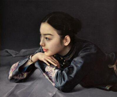 Zhao Kailin, 'Untitled', 2019