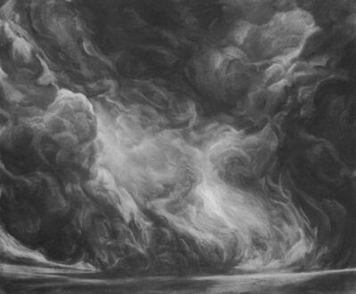 Ward Davenny, 'Storm Series #11', 2008