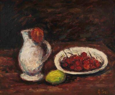 Arturo Tosi, 'Untitled'
