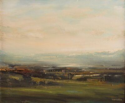 Ray Turner, 'Montana 2', 2004