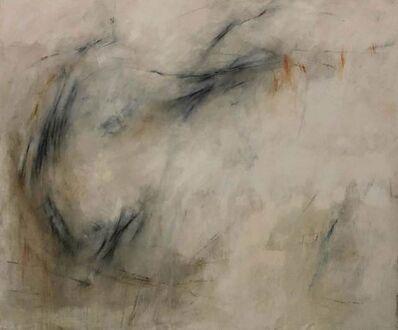 Josep Maria Codina, 'Without Title', 2018