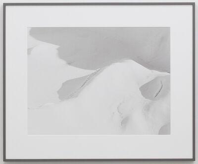 Joachim Koester, 'Untitled (The Ice Cap) (#2)', 1999-2013