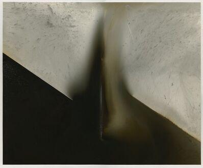 Christopher Colville, 'Fluid Variant 2', 2015