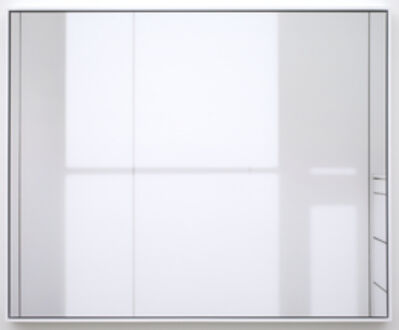 Uta Barth, 'Untitled (composition #6)', 2011