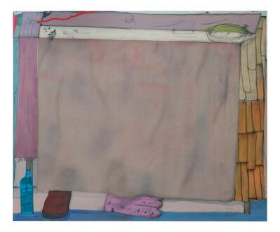 Fabian Treiber, 'Peel', 2019