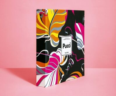Pucci, 'The Pucci Story. Fashion design and Photography.', 2021