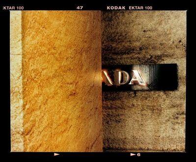 Richard Heeps, '_ _ ADA, Milan', TBC
