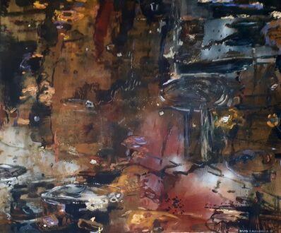 David Alexander, 'Night Loaded', 2017