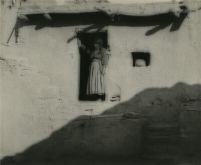 Forman Hanna, 'Untitled', 1925