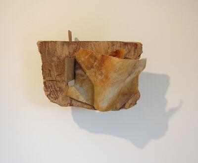 Paul Bowen, 'Soft Shim', 2012
