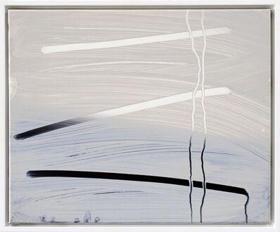 Lieven Hendriks, 'Sunny Spells', 2010