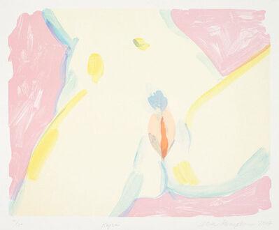 Celia Hempton, 'Kajsa', 2017