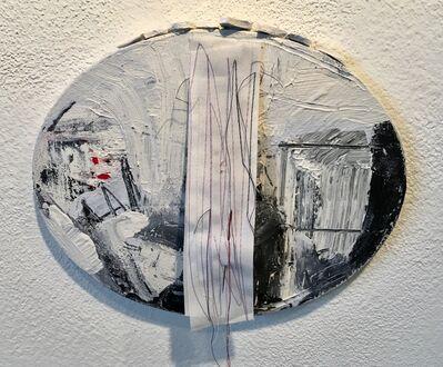 Barbara Drucker, 'Chaos I', 2018