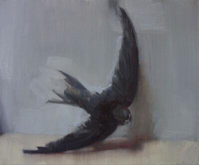 Rafel Bestard, 'Swallow', 2018