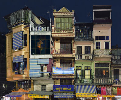 Andrew Moore, 'Hang Khaoi'