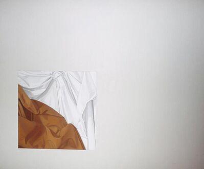 Alison Watt, 'Madam Recamier', ca. 2006