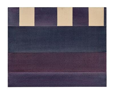 Rodolfo Aricò, 'Untitled', 1970s
