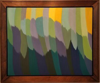 Geoffrey Harrison, 'Untitled, Distillation', 2008