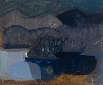 Susannah Phillips, 'Landscape 1', 2011