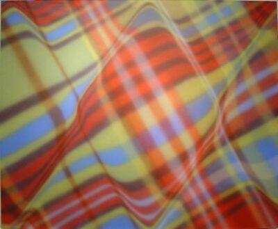 John Lyon, 'Ogalvie-argyle', 2005