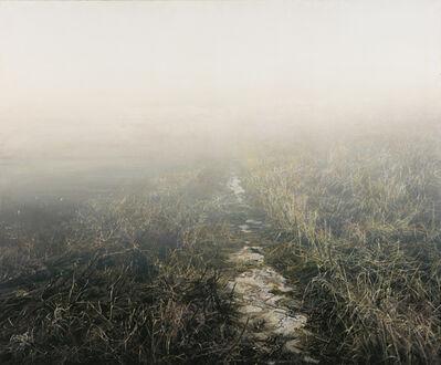 Oleg Vassiliev, 'Path', 2001