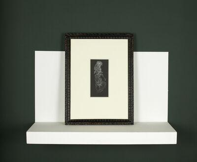 Hans Bellmer, 'Untitled', 1935