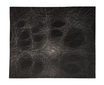 Emilio Renart, 'Untitled', Undated