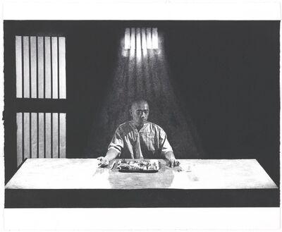 Wong Hoy Cheong, 'Chronicles of Crime '