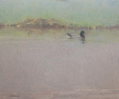 Marc Hanson, 'Tidal Pool', 2018