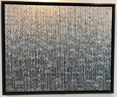 Somsak Hanumas, 'Without Filter ', 2019