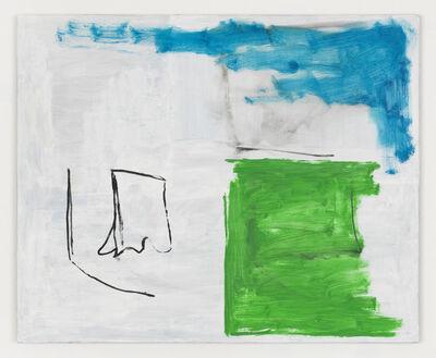 Alexander Lieck, 'Landscape', 2016