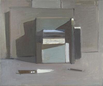 Susannah Phillips, 'Still Life', 2003