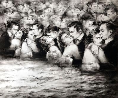 Zane Sutra, 'Ocean of Love', 2020