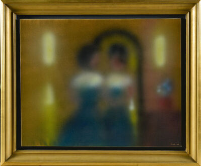 Noronha da Costa, 'untitled', 1990-2010