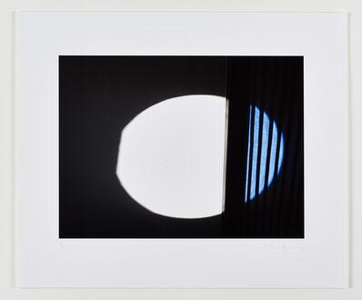 Martin Boyce, 'Projectile Sun', 2014