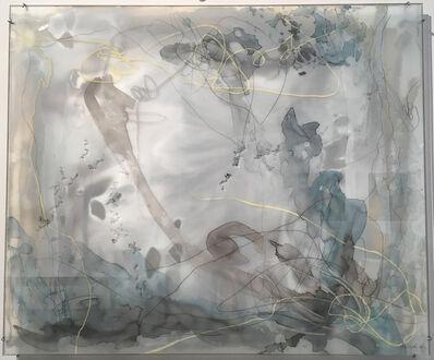 Laura Sallade, 'Passing Moments: no. 05', 2016