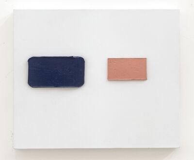 Rodrigo Andrade, 'Barba Azul', 2008
