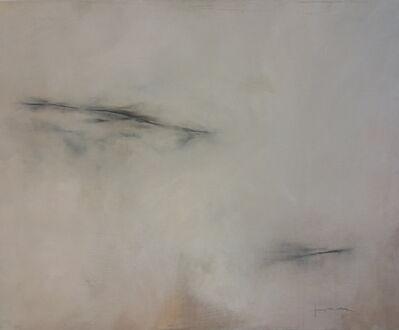Josep Maria Codina, 'Confrontació IV/09 2009100 x 82 cm', 2009